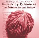 cover-bodenlos-kirschenrot