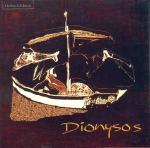 cover_dionysos