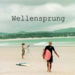cover_wellensprung_qu_