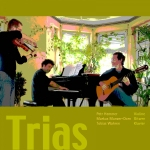 trias-cover-itunes
